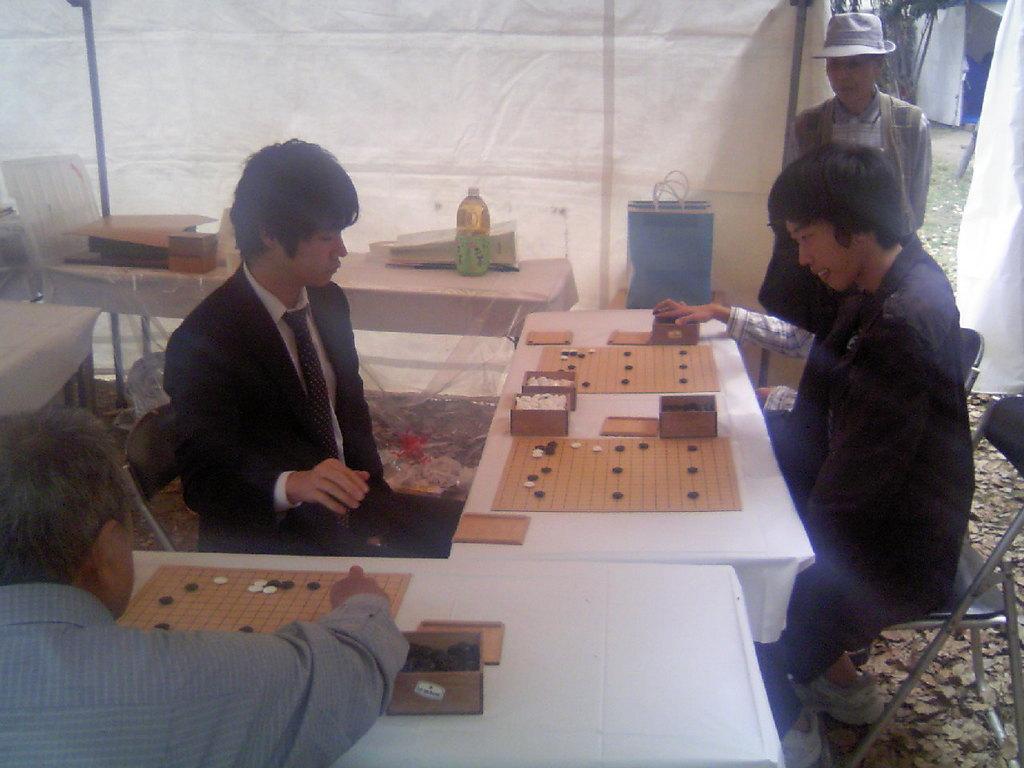 FF2009「囲碁ひろば」-4