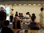 フラワーフェスティバル「囲碁ひろば」 2